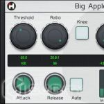 HASound Big Apple v2.1