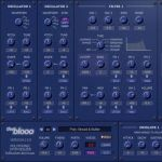 Full Bucket Music blooo v2.1.0