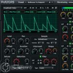 Stone Voices PolyGAS v2.4