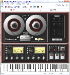 Wahnsyn MT-2 Special Edition Multi-Tracker VST & Standalone 1.0